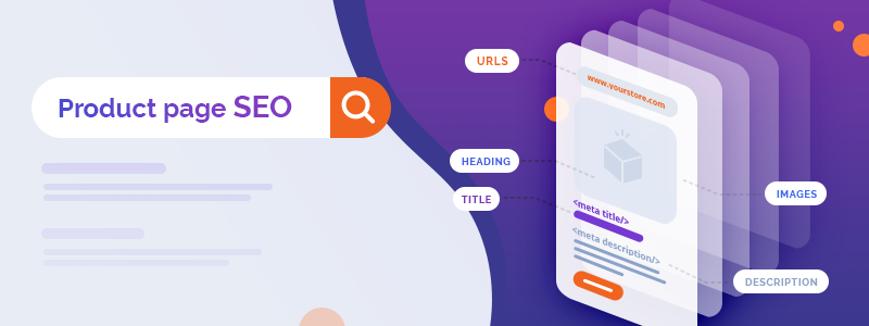 سئو صفحه محصولات برای NopCommerce: چیست و چگونه می توان آن را انجام داد؟
